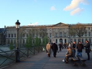 pont-des-arts-louvre