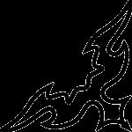 celtic-23392_640