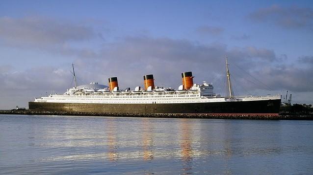 queen-mary-de-store-passagerskibe