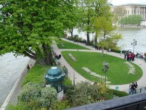 park-paris-square-vert-galant
