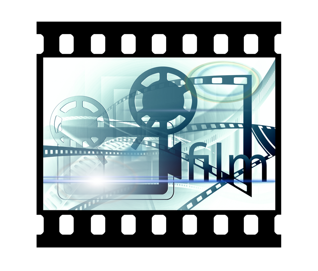 biografen