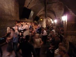 jazzklub-caveau-huchette