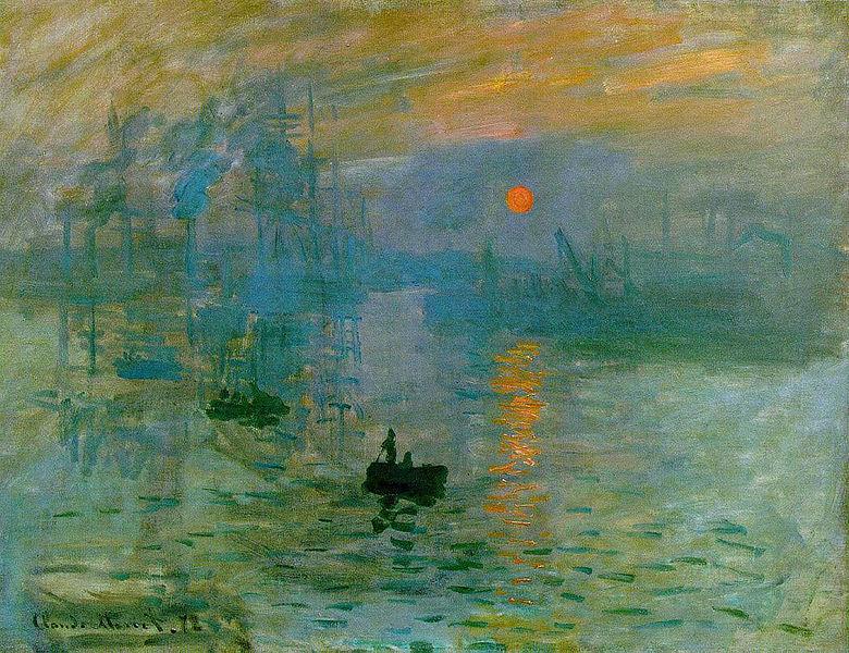 Monet_Impression_soleil_levant