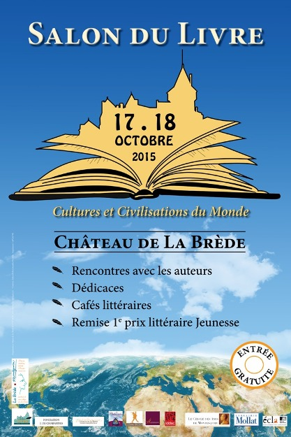 http://www.labrede-montesquieu.fr/-Festival-des-Cultures-Latines-.html