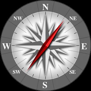 compass-148617
