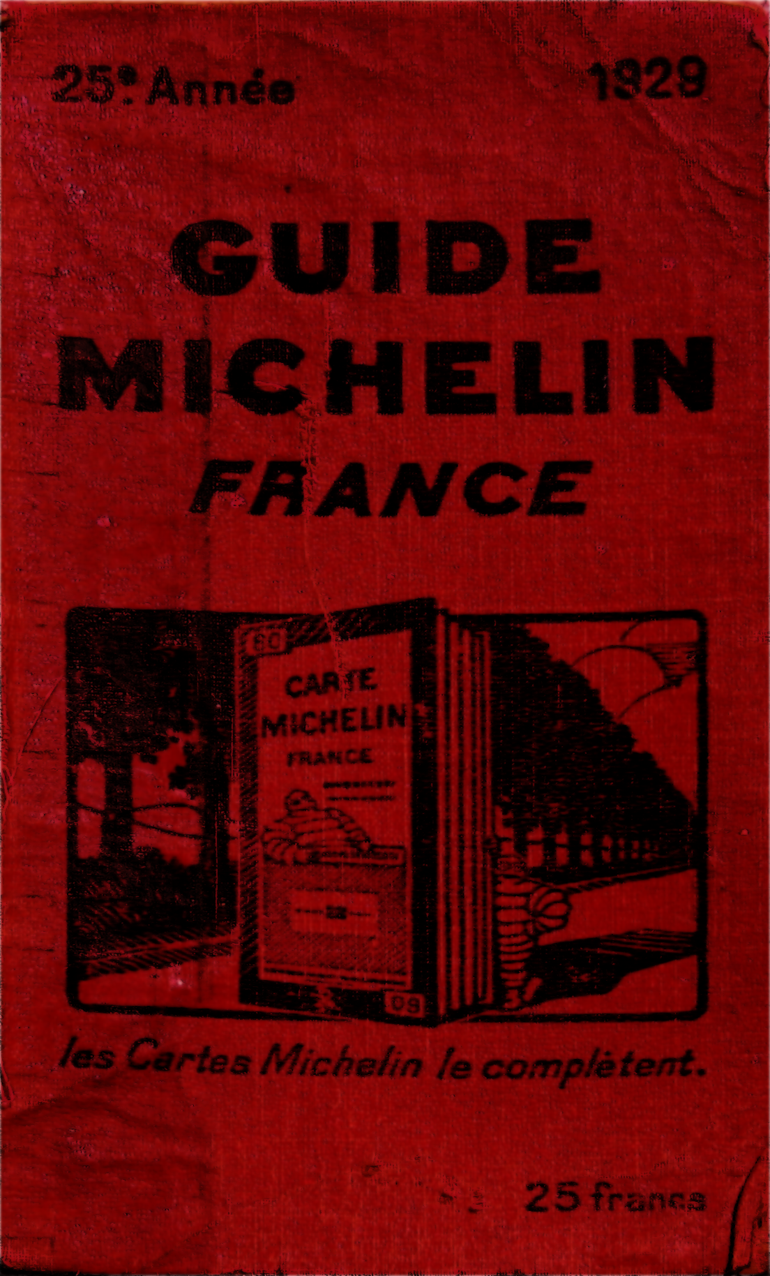 Guide_michelin_1929_couverture-edit Michelin-stjerner