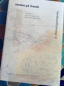 fratagelse af statsborgerskab