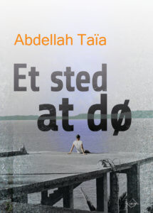 abdellah-taïa-et-sted-at-dø