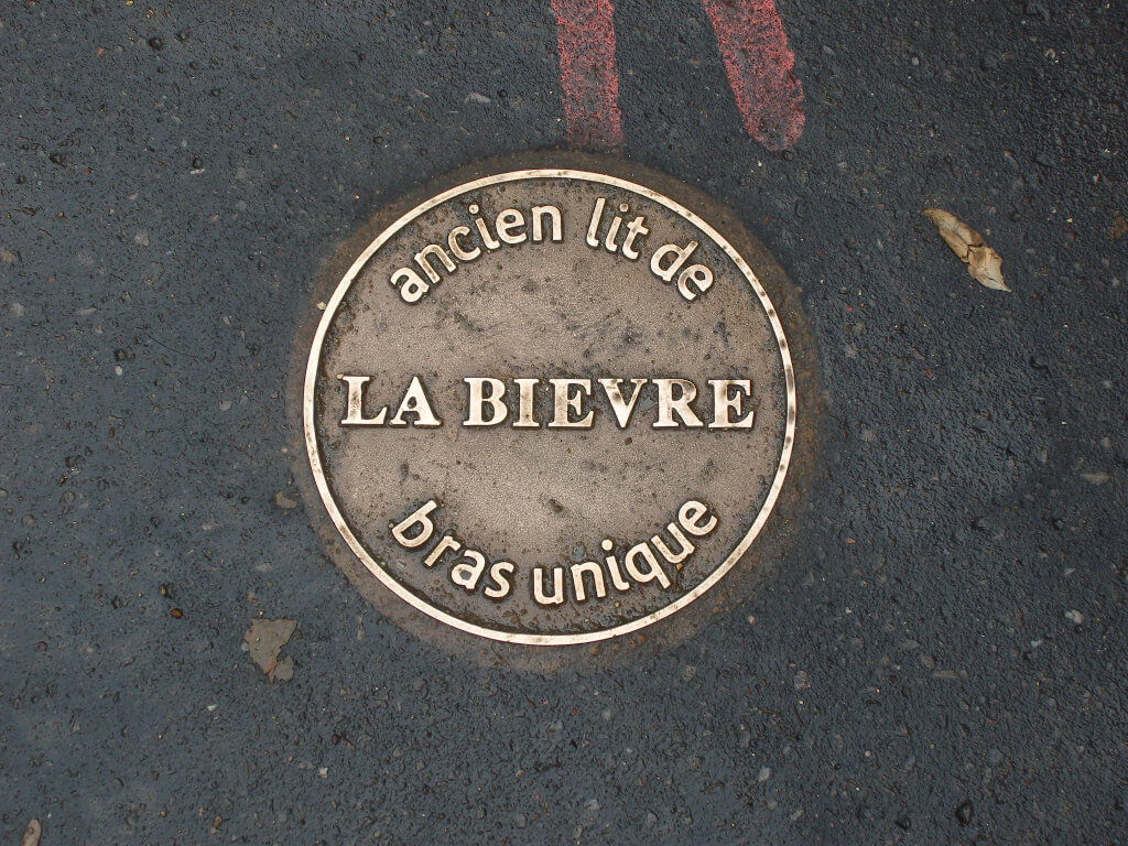 Floden Bièvre wikimedia