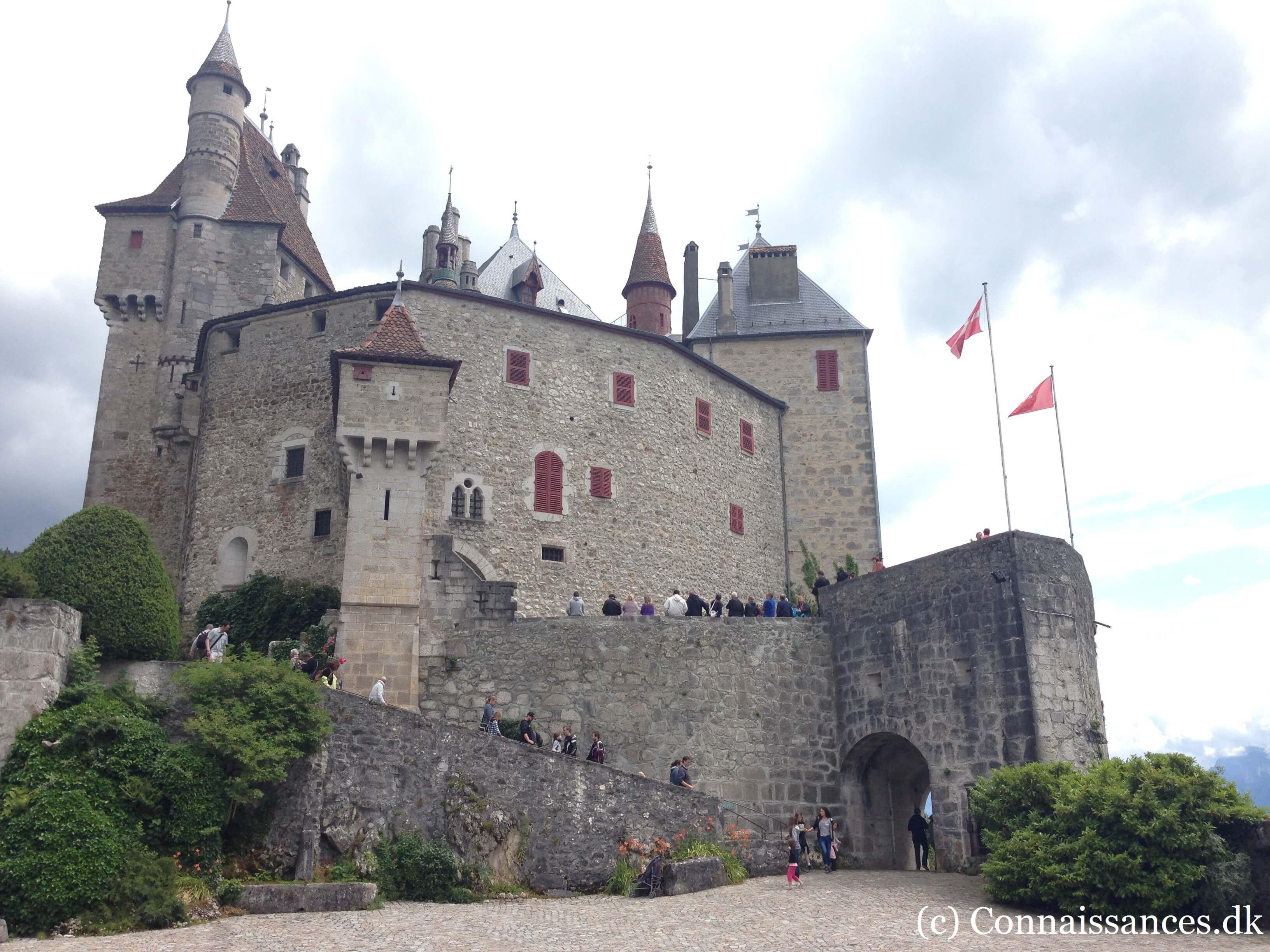 chateau-menthon-saint-bernard