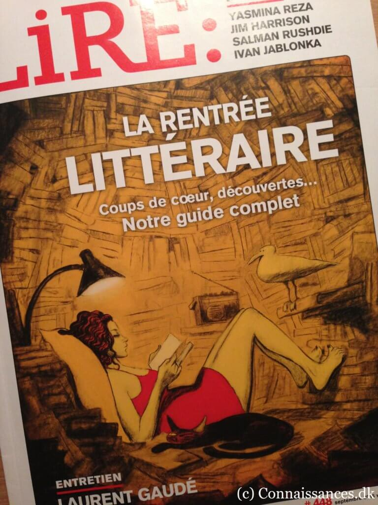 rentree-litteraire-2016