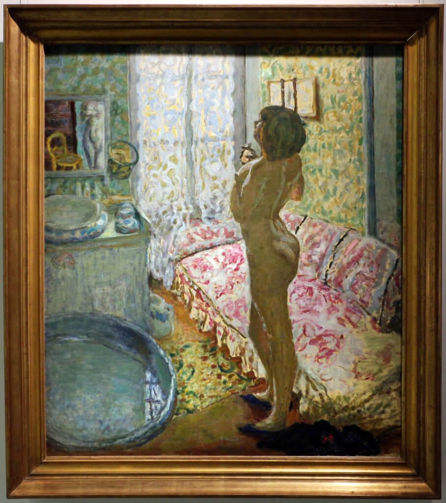 Pierre_bonnard_nu a contrejour_1908