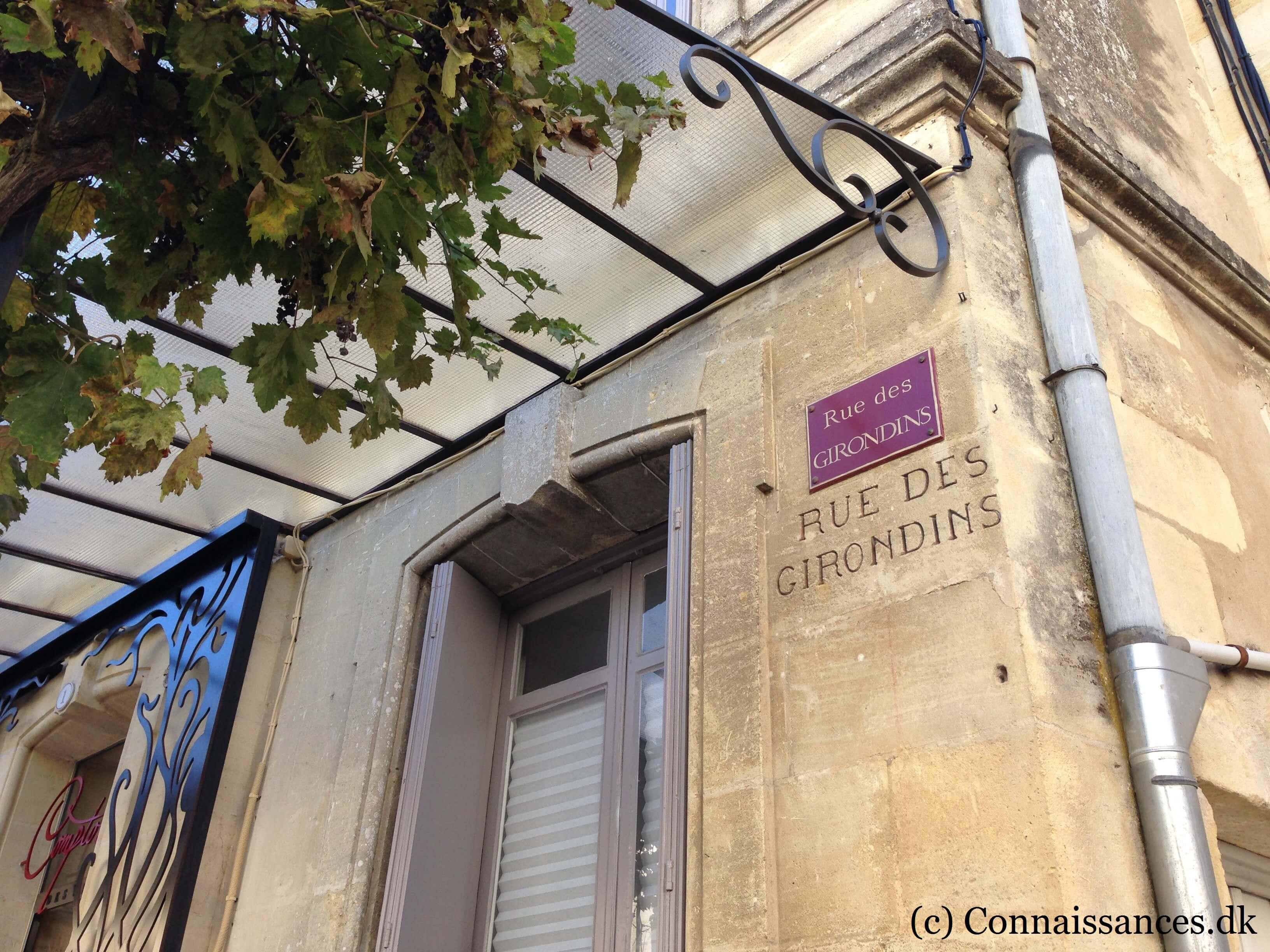 saint-emilion-rue-girondins