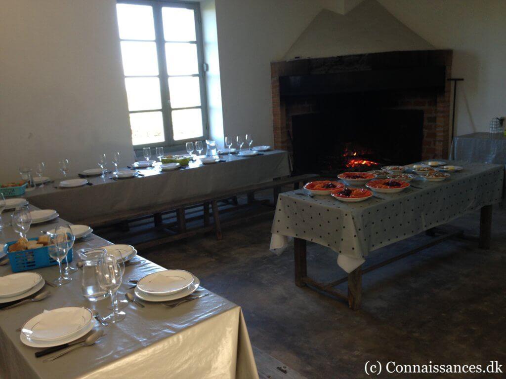 vinhøst-saint-emilion