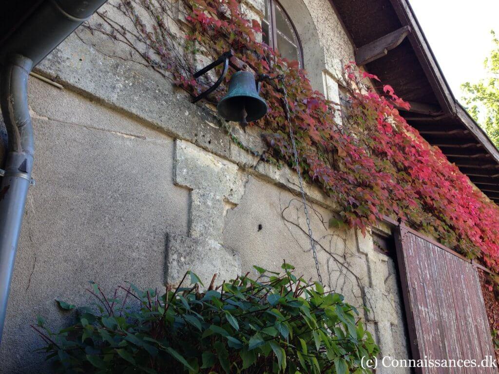 saint-emilion-klokke-spisetid