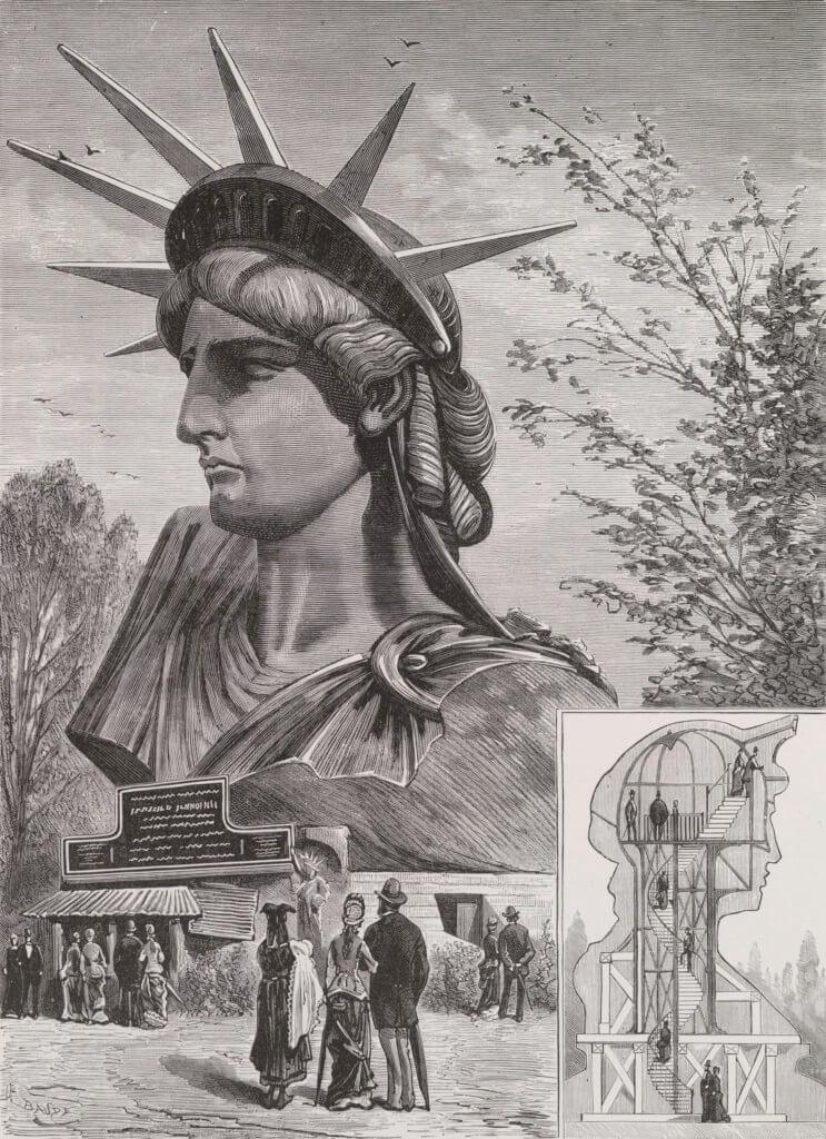 wikimedia-tete_de_la_statue_de_la_liberte_dans_le_parc_du_champ-de-mars