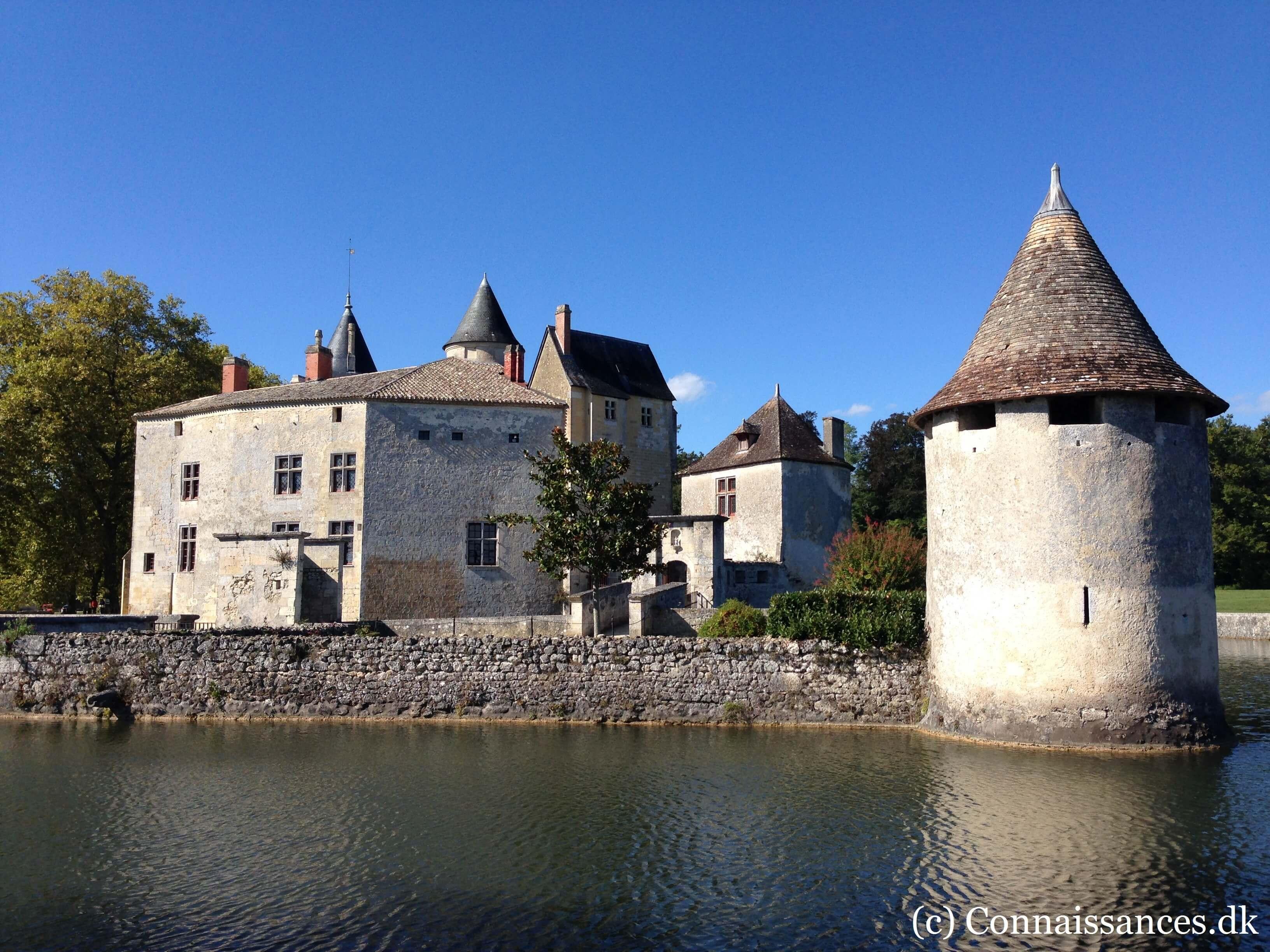 chateau-de-la-brede-montesquieu