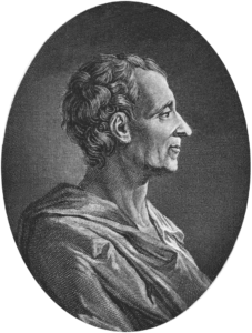montesquieu_2-wikimedia-commons