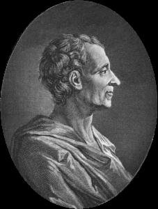 montesquieu_2-wikimedia-commons