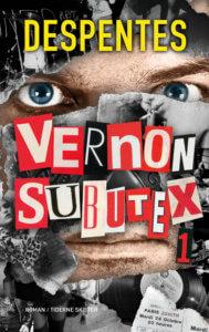 vernon-subutex-front