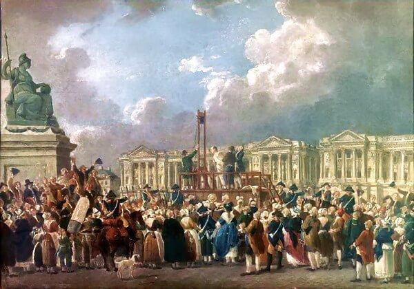 place_de_la_revolution_execution_capitale-pierre-antoine_demachy-1807